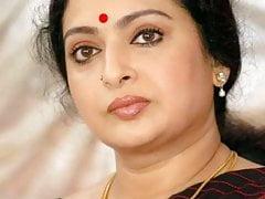 South Indian produce lead on Seetha video leaked- sema katta