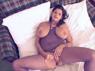 The Hottest Huge Tits Indian Girl ever, fucked very hard