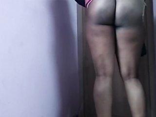 Incredible amateur Big Nipples, Big Tits adult clip