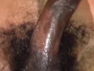 Indiangyal ENT post cum torture