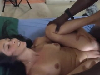 Indianapolis Indiana pussy creampied - cuckold
