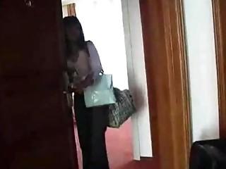 Indian Teen Girl Fucked In Hotel