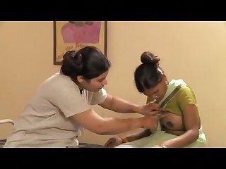 Desi Breast Feeding Explanation