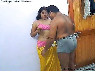 Rajesh & Aarti Indian Couple URL
