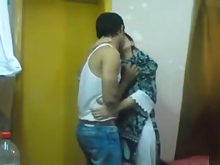 paki young girl nude with her indian boyfriend romance