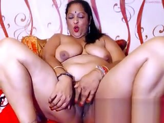 Mature Aunty Bbw Cam Free Indian