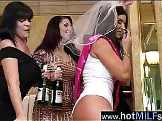 (india summer) Superb Milf Like To Bang A Big Cock On Tape movie-15