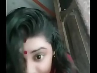 Desi Video call
