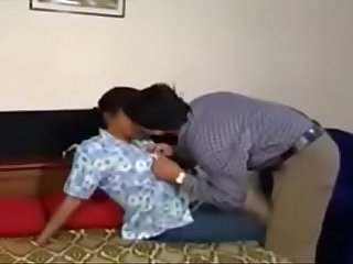 Indian verginity gírl hard first time fucking video first night video