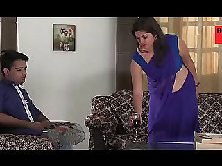 Sexy bhabhi secucing