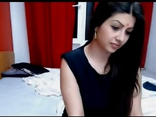 Hot Indian Cam Model Making Sex On Live Show - s9cams.com