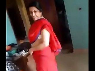Indian porn-6