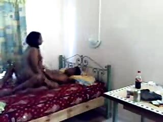 Indian Desi Squirting Orgasm Her Desi Pussy On Webcam
