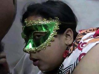 Indian Cock Sucker Velamma Bhabhi