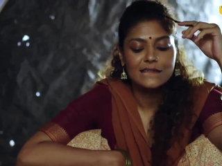 Hottest Indian village girl fucking hardcore