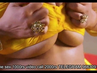 Peeping Tom, UNRATED, Hindi Hot Web Series