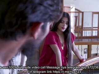Triya Charitra HDRip Hindi S01E01 Hot Web Series