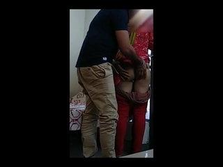 Quickie Indian Sex With Bhabhi Before Bhaiya Arrives