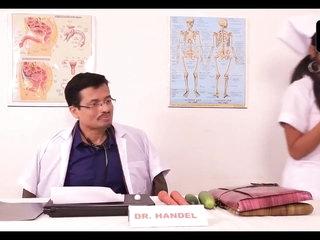 Desi Indian Hot Chudai Video Full masti
