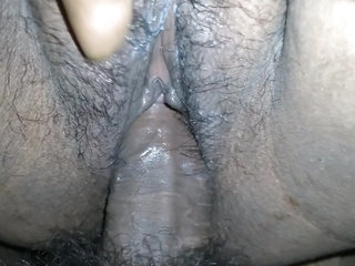 Ladoorani chud gai