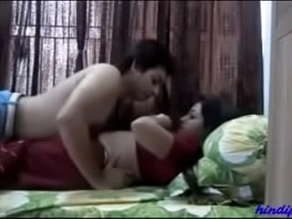 Sexy Indian babe has sex with her boyfriend - hindiporn.cf