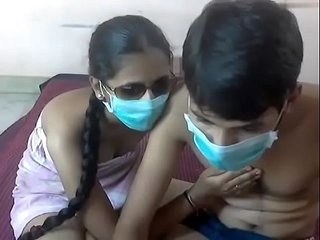 19 year college couples enjoying sex
