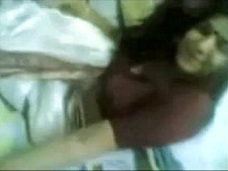 Indian couple on cam - Random-porn.com