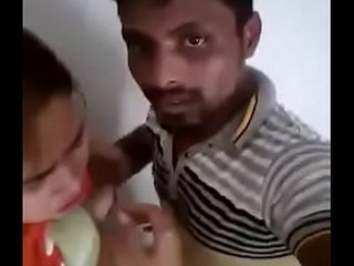 Indian guy hot standing sex with korean girl - HornySlutCams.com