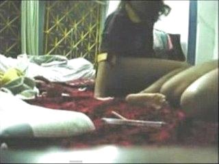 86-Indian-College-Couples-Hiddencam-Sex-MMS-www.tamilsexstories.info