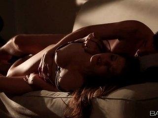 Babes.com - ALL NIGHT LONG (Tiffany Fox)
