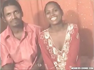 Teen priya first Indian cumslut (Indiansexlounge)