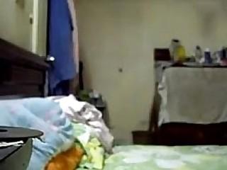 Scandle 0002 - My First Sex Video (Preeti Tyagi)