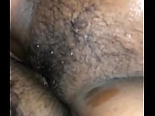 Fucking skinny bangladeshi massage girl