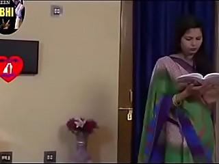 Bhabhiji gets fucked