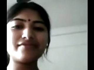 Indian Bangla banguli Teen Couple Romance Clip Recorded - Wowmoyback
