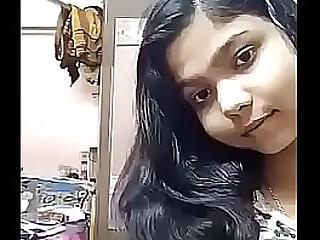 Indian desi girl