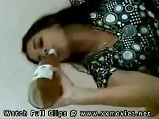 indian girl having sex after vine
