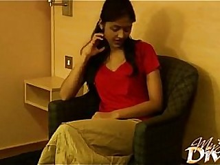 Desi Indian Teen Girls Hindi Dirty Talk Home Made HD Porn Video