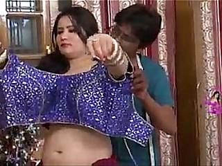 Cheater Tailor Master Teasing Hot Akeli Bhabhi In Bedroom  Akeli Bhabhi Ki Jawani Short Film