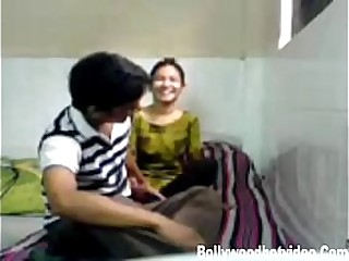 Desi Hot Girl Sima Homemade Sex With Classmate