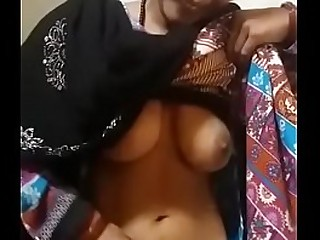 Indian Bhabhi Ready To Get Cock Inside