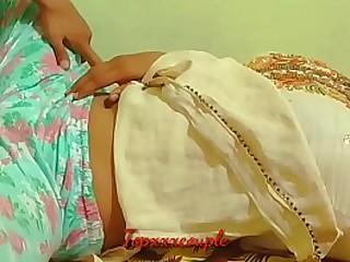 Desi village sex after drinking l.