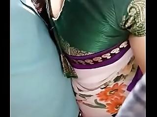 bhabhi aunty desi rub dick