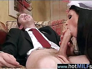 (india summer) Mature Lady Need And Ride On Cam A Mamba Cock Stud vid-04
