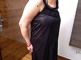 Desi Indian Randi Sex Play In Front Of Customer