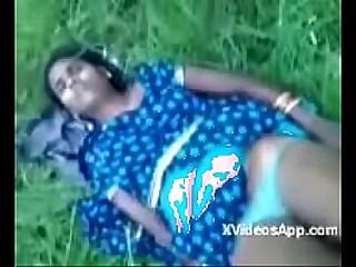 Indian women fucking Cam clip Leaked Viral XVideosApp.com
