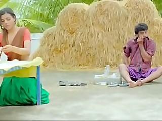 Indian romantic couple teen most amazing Indian Tamil telungu Malayalam bengalai telling srilanka sinhala Pakistan