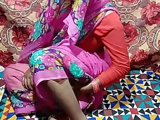Indian Desi Couple Hardcore Sex