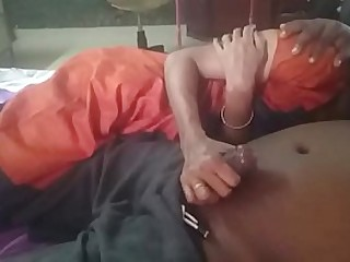 Indian bhabhi hardcore sex with hubby with loud audio part 2