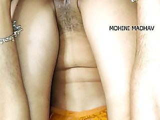 18 year old sister enjoyed honeymoon by her own brother hindi hardcore sex